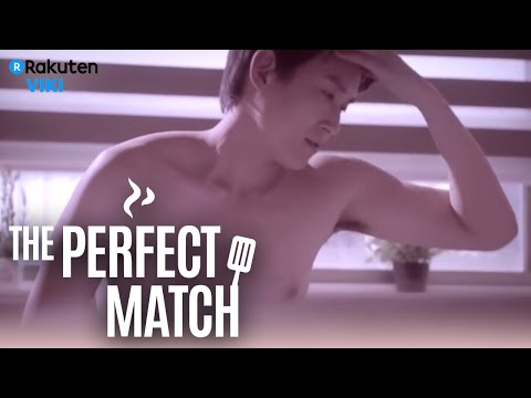 The Perfect Match - EP 21 | Pregnancy [Eng Sub]