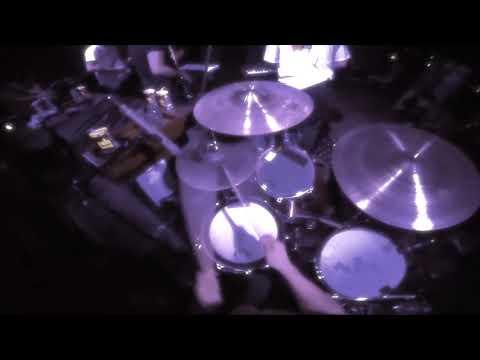 Free Download No Clue - Jevin Julian (drumcam) Live #javatour2019 Mp3 dan Mp4
