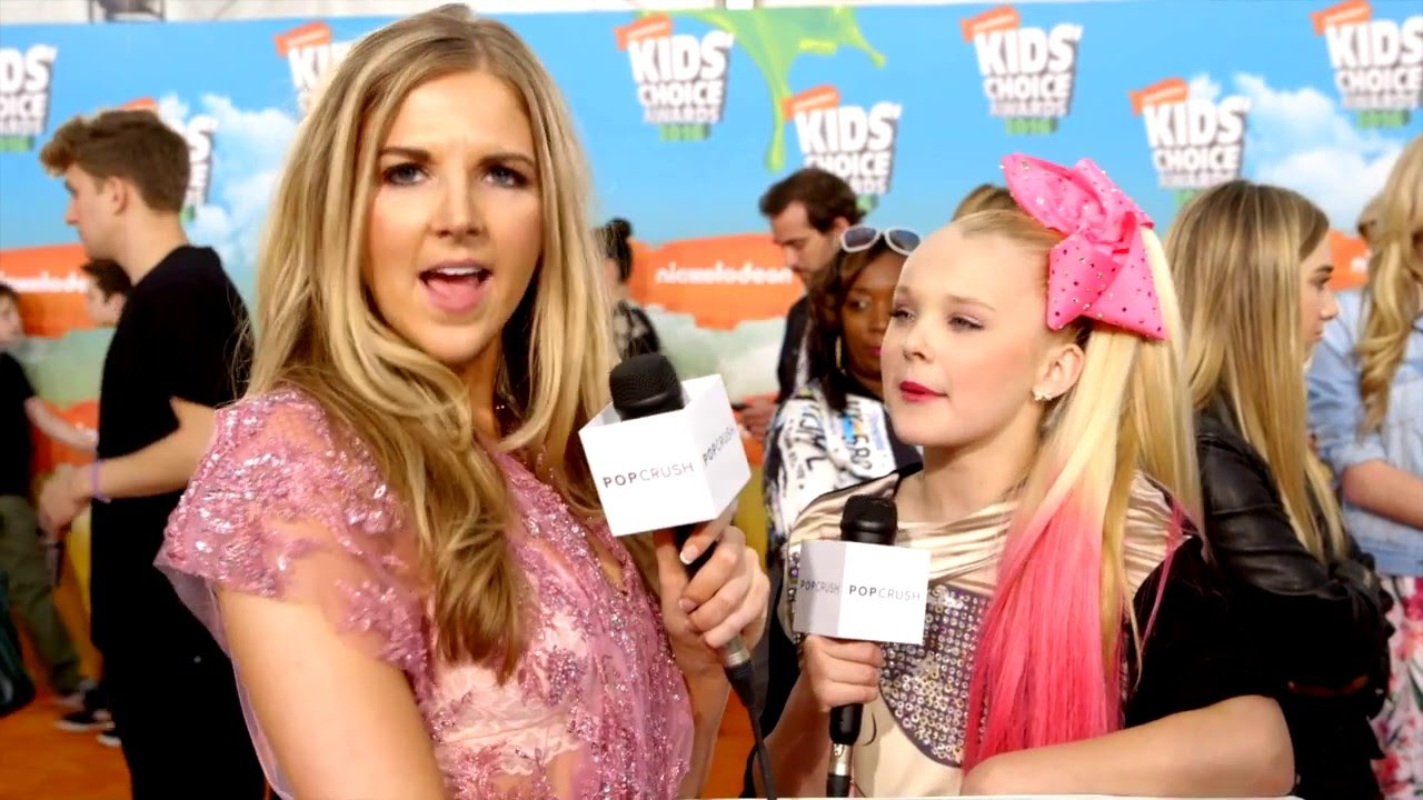 What is slime a kids choice awards orange carpet investigation what is slime a kids choice awards orange carpet investigation ccuart Gallery
