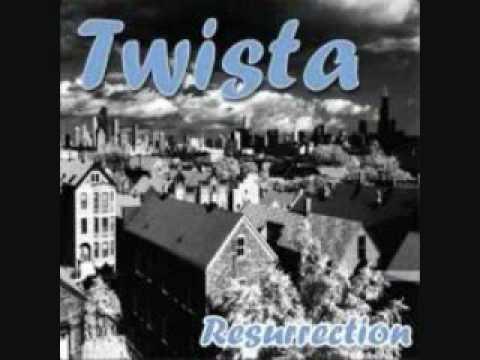 Twista   One Shot, One Kill