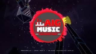 Marshmello & Anne Marie - Friends (Alphalove Remix)