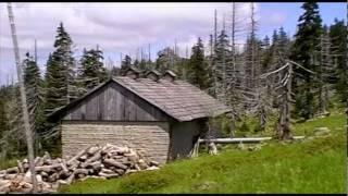 Gdzie na górskie wędrówki - Karkonosze