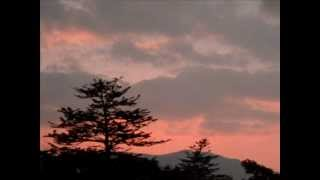 "Celtic riddle song ""Second chance"".wmv"