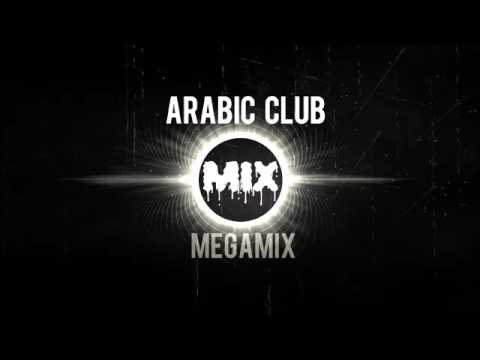 #Music Best Arabic Club Remix 2016 - Awesome Mix.mp4