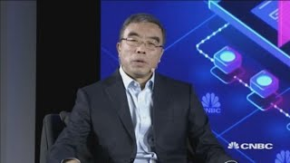huawei-products-shipped-reliance-parts-east-tech-west
