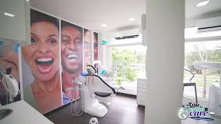 Dentist in Costa Rica (Best place for Dental Implants in San Jose) Affordable Implants Costa Rica