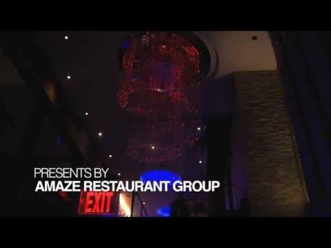 Amaze Fusion & Lounge