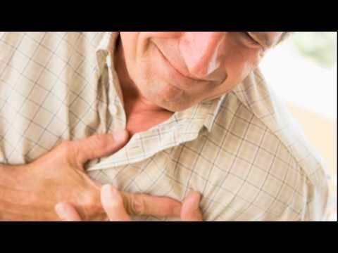 Asbestosis is Caused by Asbestos Exposure | Sokolove Law