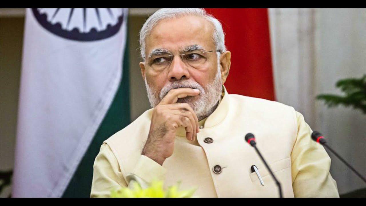వై ఎస్ జగన్ మోహన్ రెడ్డి భవిష్యత్తు మీద మోడీ సన్నిహిత వ్యక్తి సెన్సేషనల్ వ్యాఖ్యలు ??