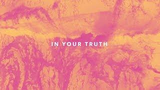 One Truth One Hope