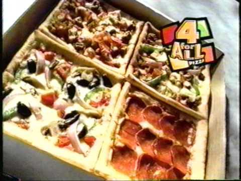 Pizza Hut India - YouTube
