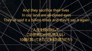 https://www.youtube.com/watch?v=_l09H-3zzgA ミュージックビデオ http...