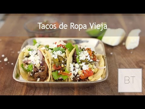 tacos-de-ropa-vieja-|-byron-talbott