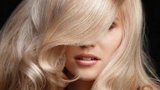 Окрашивание волос 3D блонд.(Новая техника окрашивания волос 3 Dпозволяет создать чудесный объём волос .Волосы переливаются на свету..., 2016-07-29T21:14:35.000Z)
