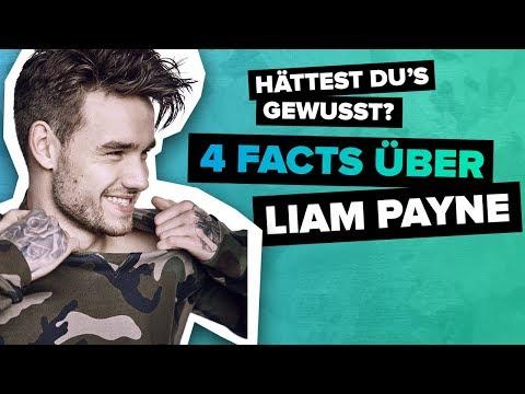 Liam Payne mag Harry Styles Solo-Musik nicht? Das Update zum 1D-Star! | Digster Pop