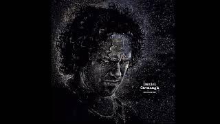 Daniel Cavanagh - Dawn (Monochrome)