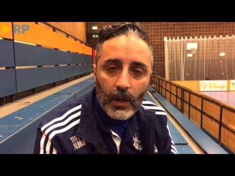 Interview Erhan Kuralay 28.12.15