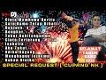 DJ D3MAR ™ - '' CINTA MEMBAWA DERITA '' SPESIAL REQUEST [ CUPANK NK SALAM KOMPAK UNTUK ADIK ADIK ]