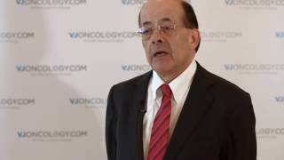 The future of photopheresis for the treatment of cutaneous T-cell lymphoma