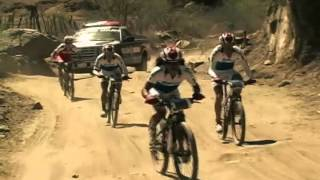 MTB, 6to. Mountain Bike Choix 2013