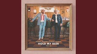 Randy Rogers & Wade Bowen Warm Beer