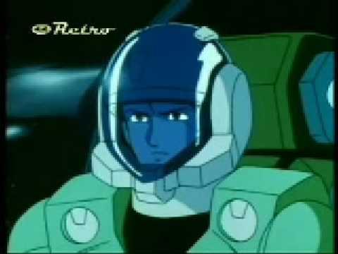 Robotech capitulo 36 latino dating 4