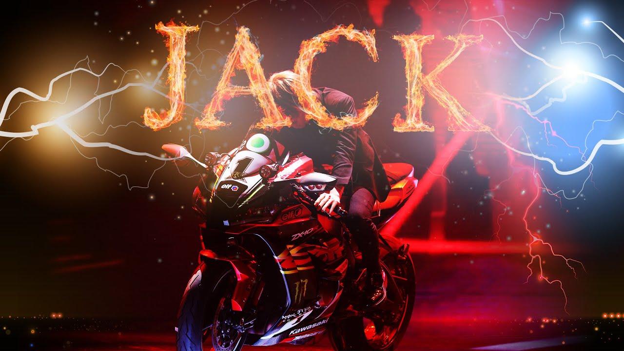 Một hành trình rực rỡ   L1TCT Funky Rap Version   Jack - J97