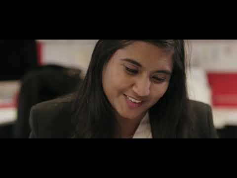 Sreeja Mani: Pathway Student From India | RMIT University