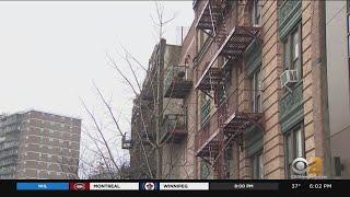 Housing Discrimination Lawsuit Filed Against Major Real Estate Firms