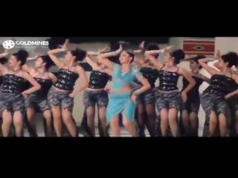 Jeena Sirf Merre Liye Full Movie || Dupatta Mera Full Song