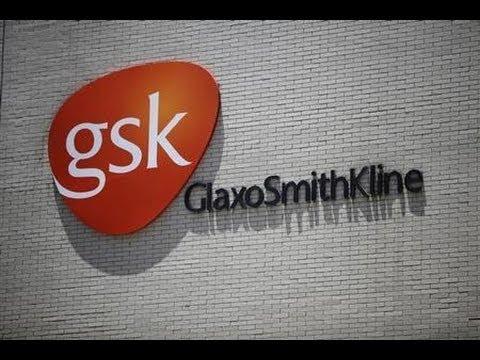 Drugmaker GSK investigates alleged bribery in Iraq