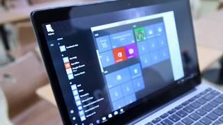 Chuwi Lapbook SE 13.3 inch Laptop - GRAY 128GB SSD Review Price