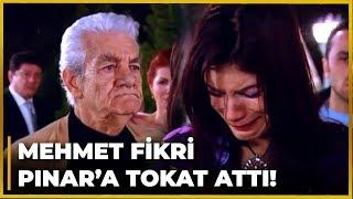 Ailesi Pınar'ın Kızını Öğrendi! Gümüş 6. Bölüm