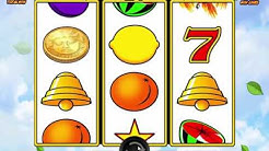 Fenix Play 27 - Wazdan Spielautomat Kostenlos Spiele und Gewinn