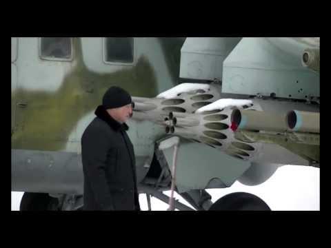 Письмо Солдата. Алексей Прага