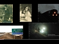 Mystery of St. Louis Ghost Train : Ghost Train Mystery Explained  - Episode 2 - Watch on How Prime