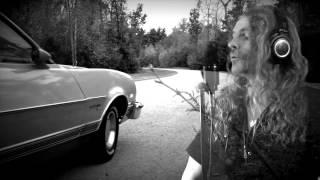 Gran Torino - A Jamie Cullum cover