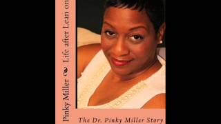 Dr Pinky Miller Appears on The Reading Circle with Marc Medley