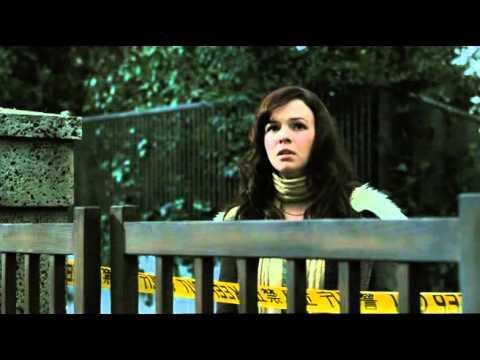 Atok 2 Horror Film videó letöltés