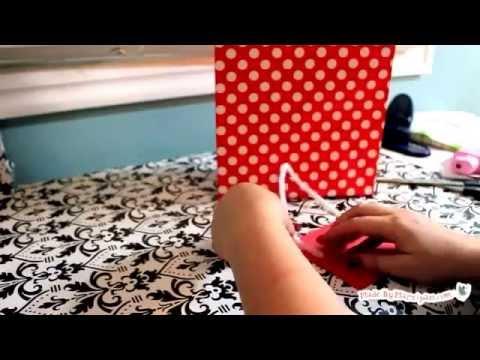 Станок для печати на различных материалах и поверхностяхиз YouTube · С высокой четкостью · Длительность: 5 мин  · Просмотры: более 1.000 · отправлено: 26.12.2014 · кем отправлено: Print Balloons