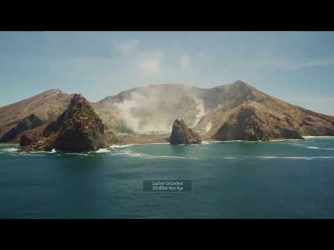 Geçmiş Zaman Tarih Bilimi, Dünyamız, Okyanuslar, Deniz Varlıkları Belgesel (türkçe dublaj) 1080p