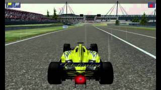 2002 formula 1 Mod uno year Season race accidensS covnnectuntur, si omnino F1C Racing F1 Challenge 99 02 World Championship racesimulations Grand Prix 5 GP 5 2010 2011 2012 hbver 09 27 22 18 21 68 13
