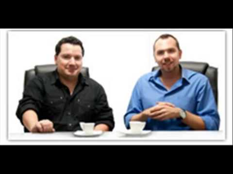 PADRES POR SIEMPRE - Paraguay - Entrevista 11/09/2013 Radio Cardinal AM