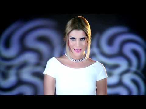 Havin - Bagiye ( official video )