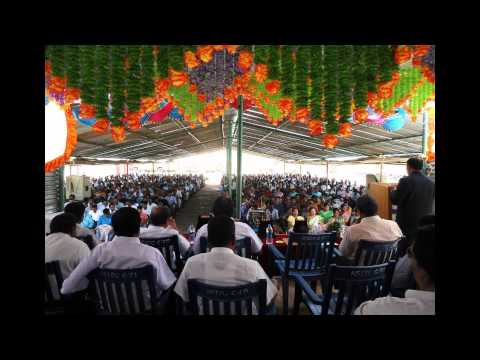 Haji Sheik Ismail Polytechnic College  First Year Students Inaugural Function.on 3 July 2015