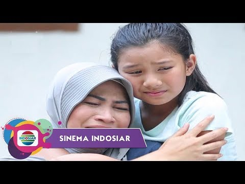 Sinema Indosiar - Pisang Goreng Pembawa Berkah