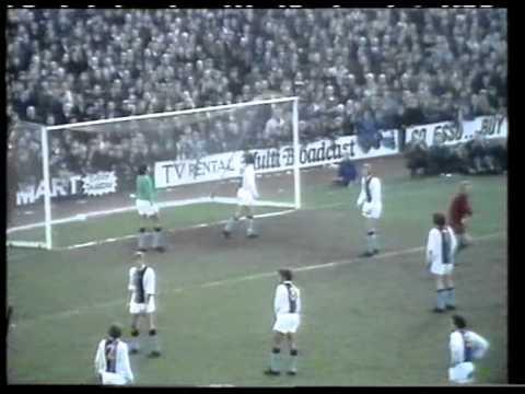 The Greatest ever Leeds United team (1990)