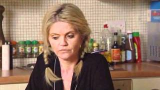 EastEnders - Tiffany Dean (16th October 2009)