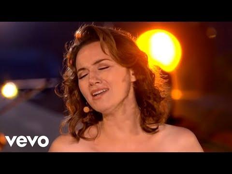 Celtic Woman - Non C'è Piú