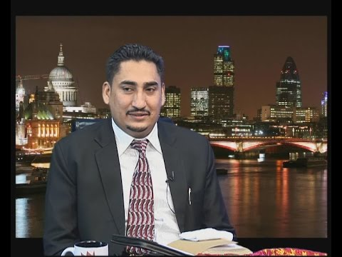 Glory TV Special with Pastor Harpreet Singh Deol LIVE on Glory TV
